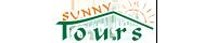 Sunny Tours ( Visit.bg )